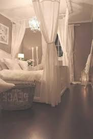 Pictures Of Romantic Bedrooms