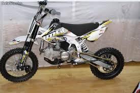 minimoto pit bike imr 140cc v3 2015 barata