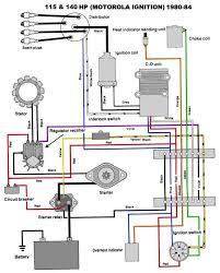 mercruiser 140 wiring diagram wiring diagram libraries 140 mercruiser coil wiring diagram wiring diagram todays