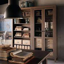 bookcases with doors and drawers glass door bookcase ideas bookcases with doors and drawers white bookshelf with doors and drawers