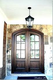 double entry doors with glass double front doors with glass double front door double door front double entry doors with glass