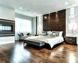 Modern Bedroom Design Ideas 2015 Bedroom Design Ideas 7 Modern