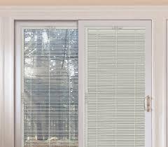 sliding door internal blinds. Decor Blinds For Sliding Patio Doors With Amazing Of Door Internal I