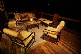 deck lighting ideas. deck lighting ideas