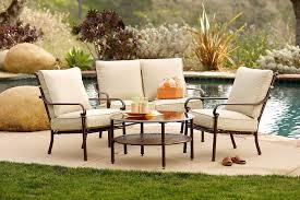 Outdoor Furniture Austin