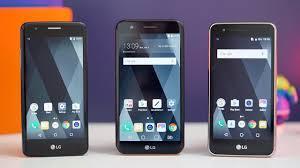 Lg K10 2017 Led Notification Light Lg K7 K8 And K10 2017 Review Gadgetmatch