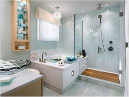 breathtaking small bathroom ideas with tub as small 5871 tubs for small dazzling image small bathroom designs with bath and separate shower