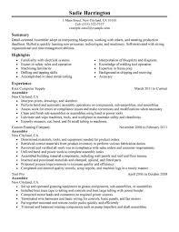 ... Medical Interpreter Resume 14 Medical Resume Examples Interpreter  Speech Language Pathology A31b0ab58 Billing ...