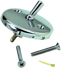 danco 80991 bath drain overflow plate with lever chrome tap to expand