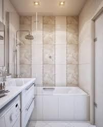 Simple Bathroom Tile Ideas Homely Inpiration Ideas Small Bathroom