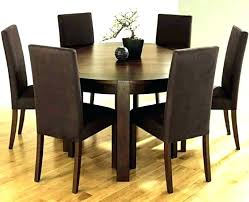dining room sets for 8 round dining room table seats 8 kitchen table seats 8 round