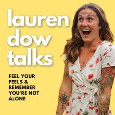 Lauren Dow Talks