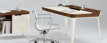 herman miller office design. Herman Miller Home Office Modern Computer Desk Designs That Bring Style Into Your Design