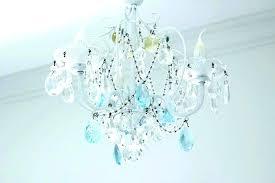 cool ceiling fan chandelier light kit chandelier light kit for ceiling fan pink chandelier ceiling fans ceiling fan chandeliers combos chandeliers pink