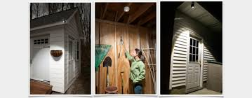 shed lighting ideas. Shed Lighting - Mr. Beams Wireless Lights Ideas