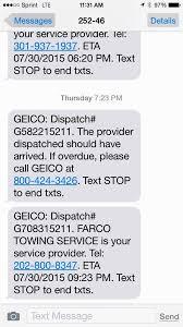 geico insurance estimate for car raipurnews