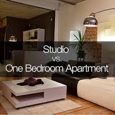1 Bedroom Efficiency Definition Boatylicious Org