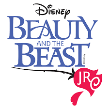 Disney's Beauty and the Beast JR – Latino Cultural Arts Center ...