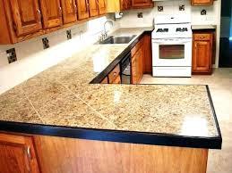 retro laminate countertops tile kitchen new granite ceramic over laminate interior retro modern laminate countertops