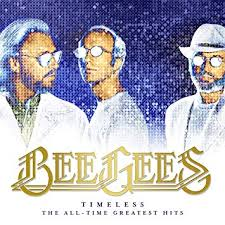 <b>Bee Gees</b> - <b>Timeless</b> - The All-Time Greatest Hits - Amazon.com Music
