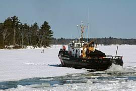 Tide Chart Kennebec River Bath Maine Kennebec River Wikipedia
