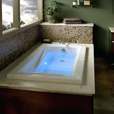 66 inch bathtub massage tubs green tea inch by inch whirlpool white kohler 66 x 32