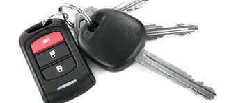 How Much Locksmith Charge To Make A Key Do Not Duplicate Key Rules