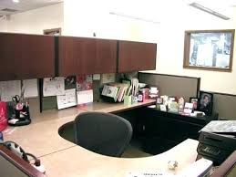 office decoration ideas work. Office Decor Ideas For Work Amusing Decorating With Additional Home . Decoration