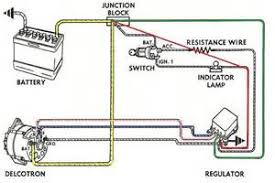 chevy 3 wire alternator wiring diagram chevy image 72 chevy alternator wiring diagram 72 auto wiring diagram schematic on chevy 3 wire alternator wiring