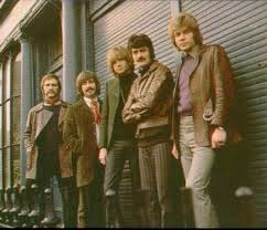 Find the moody blues discography, albums and singles on allmusic allmusic. The Moody Blues Music Tv Tropes