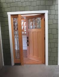 white residential front doors. Fine White Front Door Style Ideas HomesFeed Inside White Residential Doors I