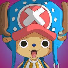tony tony chopper one piece image 1169169 zerochan anime