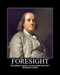 Founding Father Quotes Founding Fathers Quotes The Art of Manliness 22