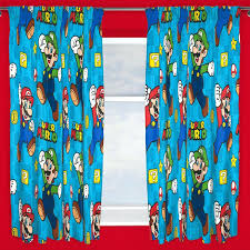 official super brothers bedding duvet cover sets hours mario bros full size sheets