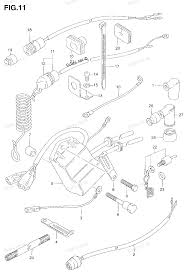 Pretty mercury outboard parts diagram contemporary electrical