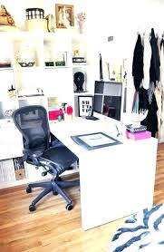 shabby chic office desk. Shabby Chic Office Desk Chair Full Image For