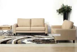 light brown furniture. Wonderful Light Picture Of STAVERTON LOVESEAT LIGHT BROWN In Light Brown Furniture I
