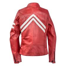 dainese freccia72 women s jacket red canada