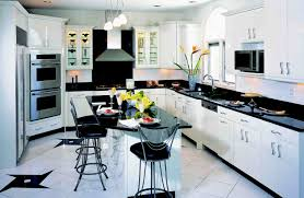 Creative Kitchen Creative Kitchens In Green The Kitchen Inspiration