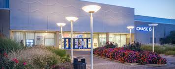 Lighting Stores Staten Island Retail Space For Lease In Staten Island Ny Staten Island Mall