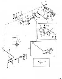 yamaha outboard parts diagram 1998 yamaha grizzly 600 wire diagram yamaha outboard parts diagram mercury outboard motor parts diagram throttle and shift linkage