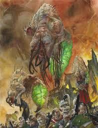 image enslavers art jpg dawn of war wiki fandom powered by wikia full resolution