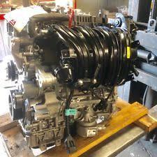complete engines for kia sorento kia sorento hyundai santa fe 2 4l engine 2013 2014 2015 2016 24k miles