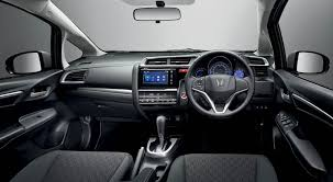 new car release malaysia 2014All New Honda Jazz Launched in Malaysia Price Pics Colors  Details