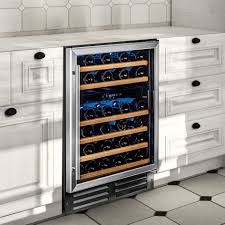 Built In Wine Racks Kitchen Kitchen Wall Cabinet Wine Rack Cliff Kitchen Kitchen Built In Wine