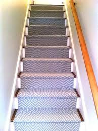 indoor outdoor carpet runners indoor outdoor carpet runners colors runner roll