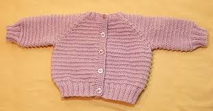 Free Baby Knitting Patterns Cool Baby Raglan Sweater Free Knitting Pattern