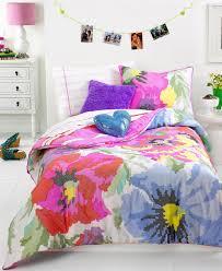teen beds tween bedding sets colorful teen bedding teen girl comforters teen girl sheet sets