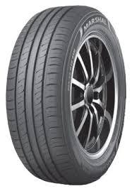 <b>Tigar High Performance</b> 205/65 R15 94H-Купить шины в Перми ...
