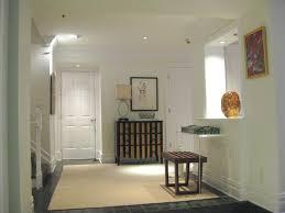 Hallway Decorating Decorate Narrow Hallway Excellent Narrow Hallway Builtin Diy